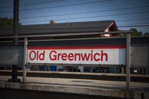 jb-moving-services-old-greenwich-moving-company-train-station