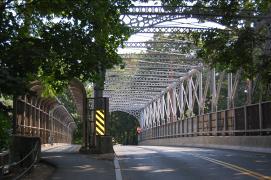 jb-moving-services-riverside-moving-company-riverside-avenue-bridge1