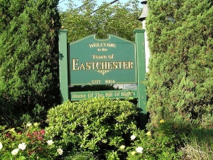 jb-moving-services-eastchester-moving-company-welcome sign