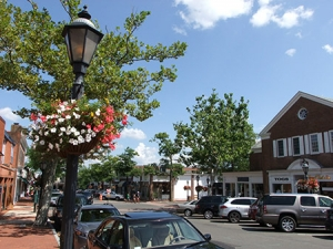 jb-moving-services-new-canaan-moving-company-downtown-new-canaan