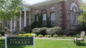 jb-moving-services-new-canaan-moving-company-library