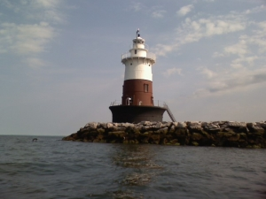 jb-moving-services-norwalk-moving-greens-ledge-lighthouse
