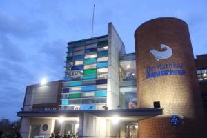 jb-moving-services-norwalk-moving-maritime-aquarium-norwalk