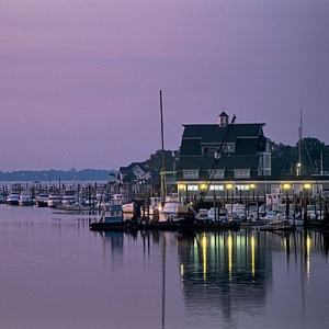 jb-moving-services-norwalk-moving-south-norwalk-waterfront