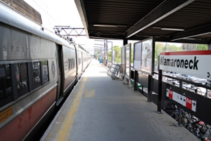 jb-moving-services-mamaroneck-moving-company-mamaroneck-train-station