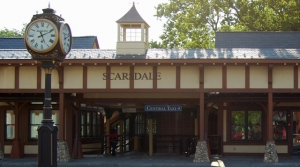jb-moving-services-scarsdale-moving-company-scarsdale-train-station