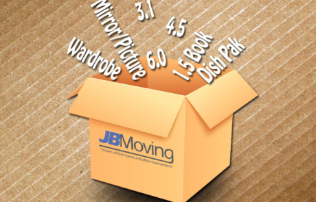 jb-moving-services-inc-boxes