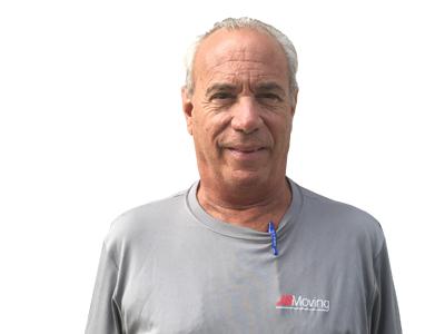 Joe Amori