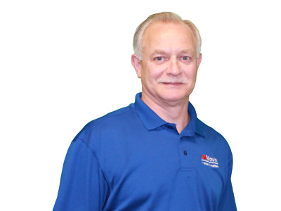 Robert Cucino