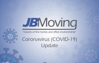 jb-moving-coronavirus -update